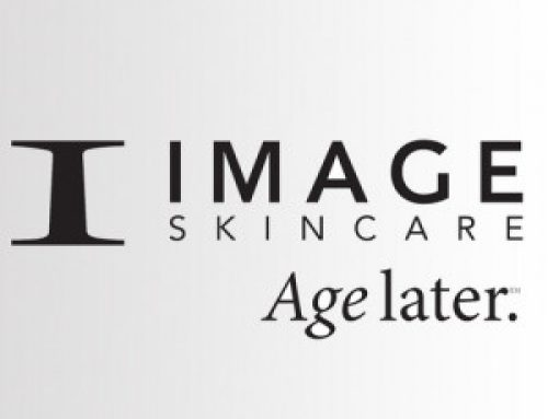 Skin Care during COVID19 – The Image Skin Care Range