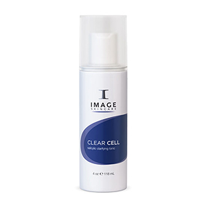 image Clarifying Tonic 118ml