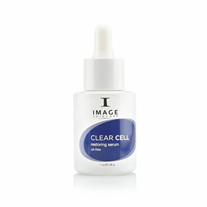 image Clear Cell Restoring Serum 30ml