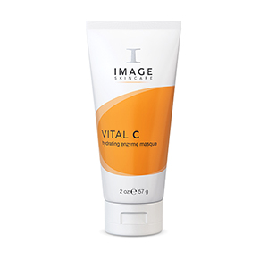 image Hydrating Enzyme Masque 59ml