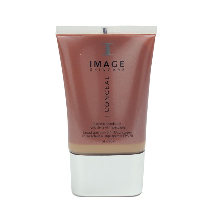 image skincare I Conceal Flawless Foundation SPF30