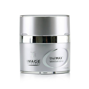 image Max Stem Cell Creme 50ml