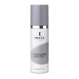 image Total Facial Cleanser 177ml