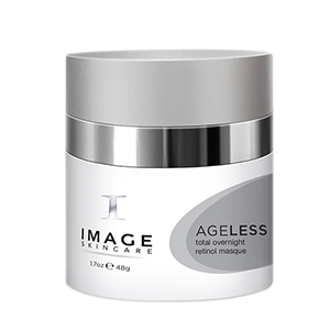 image Total Overnight Retinol Masque 50ml