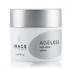 image Total Repair Creme 59ml