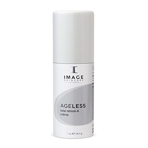 image Total Retinol A Creme 30ml