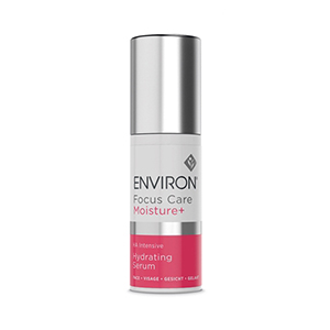 environ Ha Intense hydrating serum