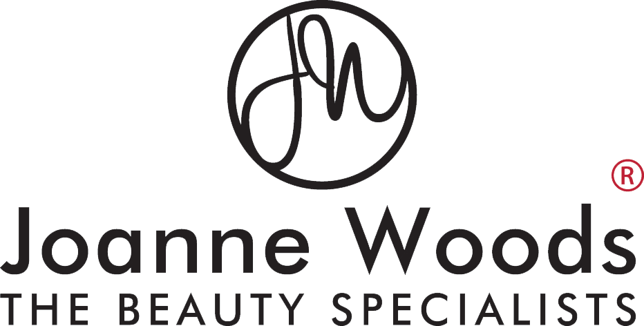 Joanne Woods Beauty Logo