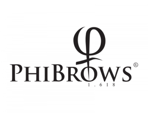 Eyebrows and Phibrows Maintenance during Covid19